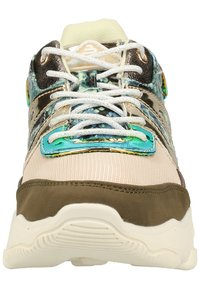 Bullboxer - Sneakers laag - multi-coloured - 5