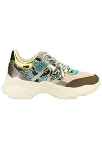 Bullboxer - Sneakers laag - multi-coloured - 6