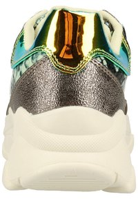 Bullboxer - Sneakers laag - multi-coloured - 3