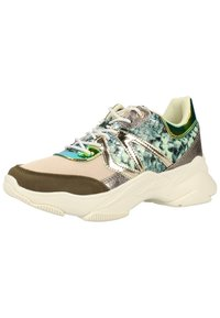 Bullboxer - Sneakers laag - multi-coloured - 2