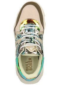 Bullboxer - Sneakers laag - multi-coloured - 1
