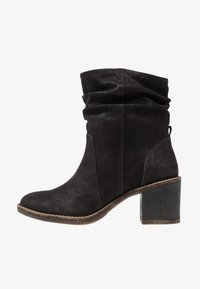 Bullboxer - Classic ankle boots - black - 1