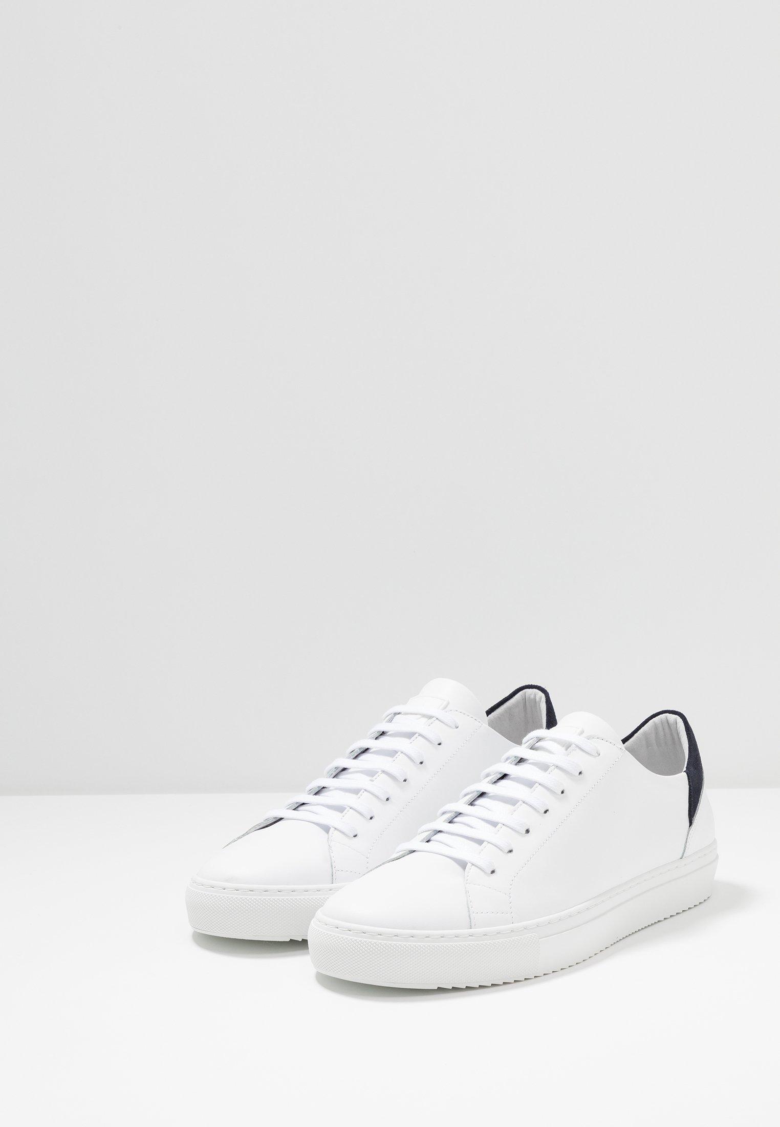 White Bullboxer RalphSneakers Basse Basse White Basse Bullboxer RalphSneakers RalphSneakers Bullboxer RalphSneakers Bullboxer White UqzSMVp