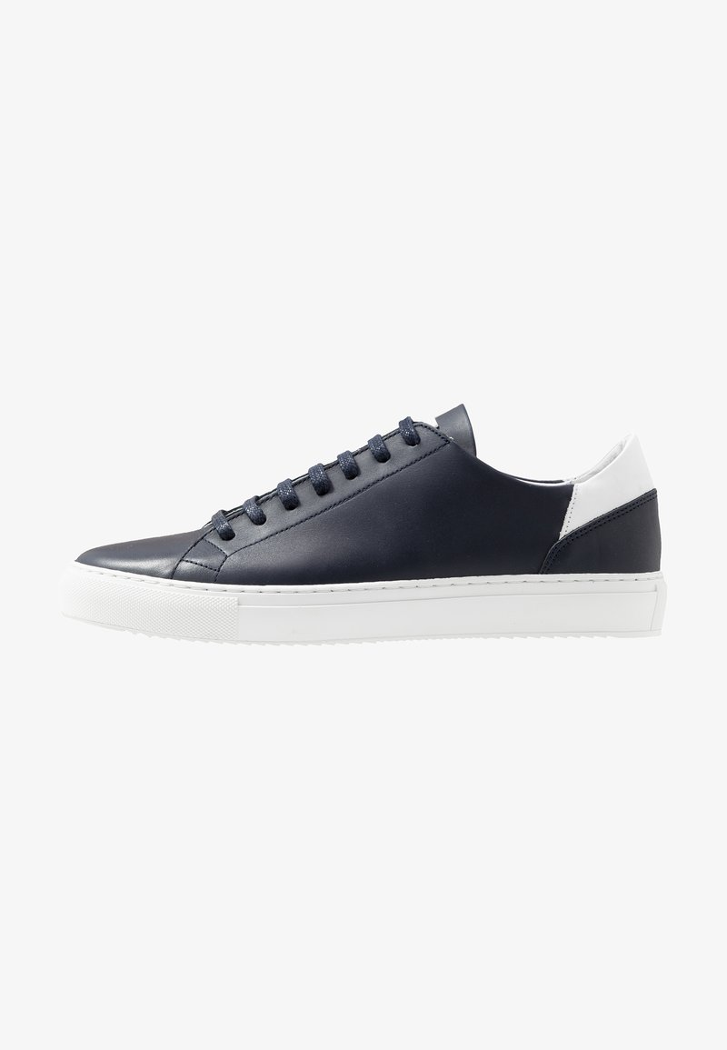 Bullboxer - RALPH - Trainers - dark blue