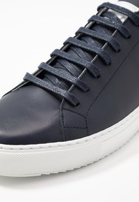 Bullboxer - RALPH - Trainers - dark blue - 5