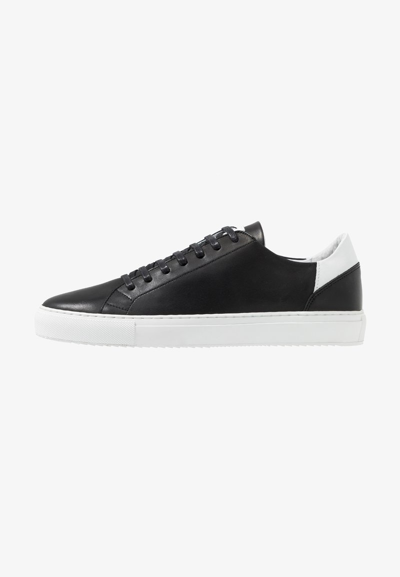 Bullboxer - RALPH - Trainers - black