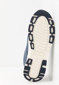 Bullboxer - Sneakers basse - blue - 4