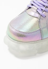 Buffalo - CORIN - Sneakers - purple - 2