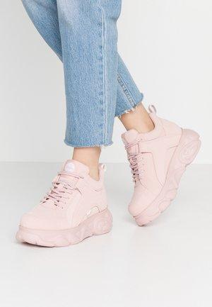 CORIN - Tenisky - light pink