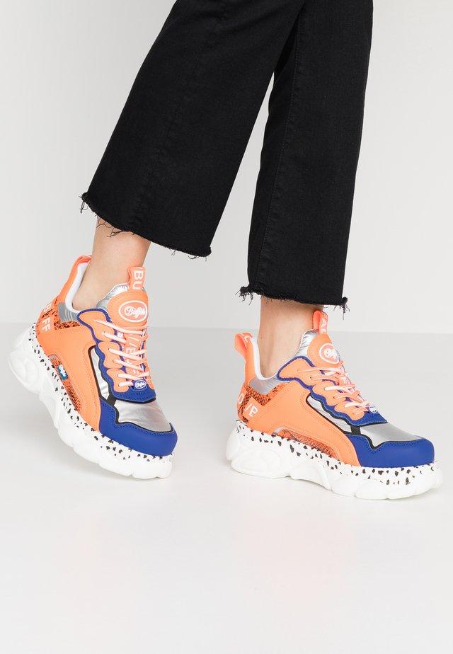 CHAI - Sneaker low - multicolor