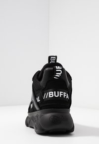 Buffalo - CHAI - Tenisky - black - 5