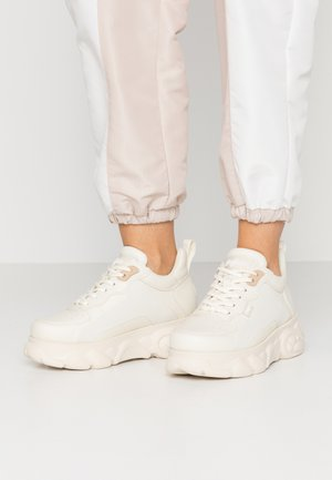 CADY - Trainers - beige