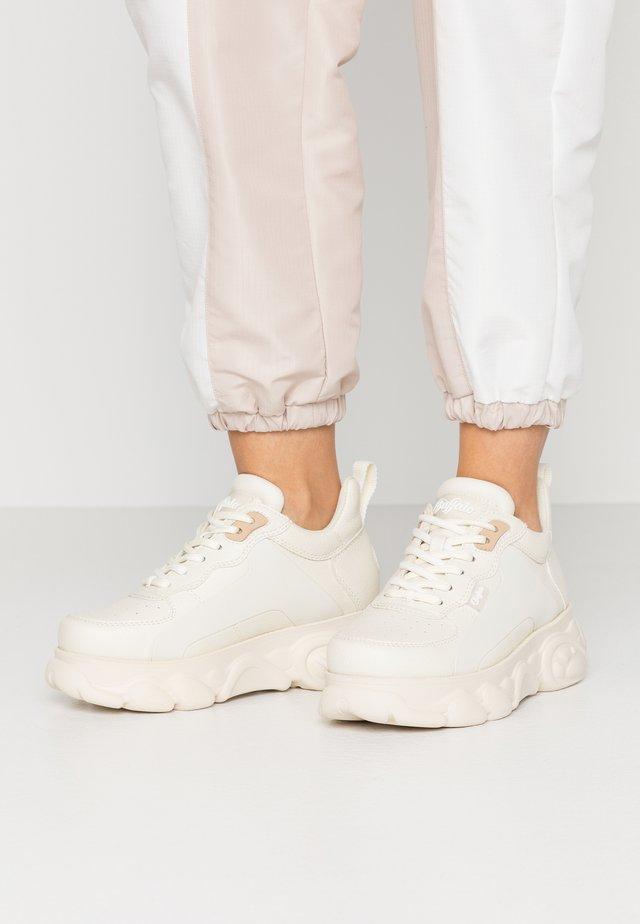CADY - Sneakers - beige