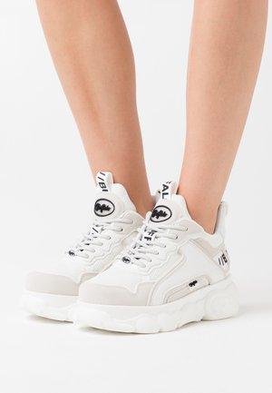 CHAI  - Tenisky - white