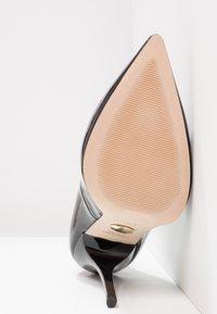 Buffalo - High heels - black - 6