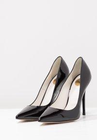 Buffalo - High heels - black - 4