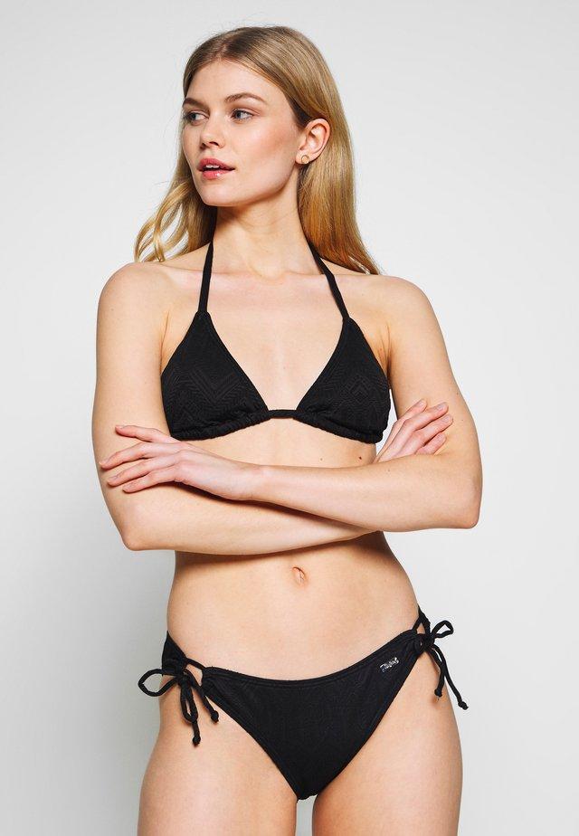 Bikinit - black