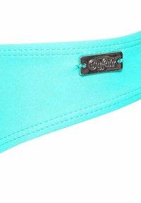 Buffalo - Bikini - turquoise - 4