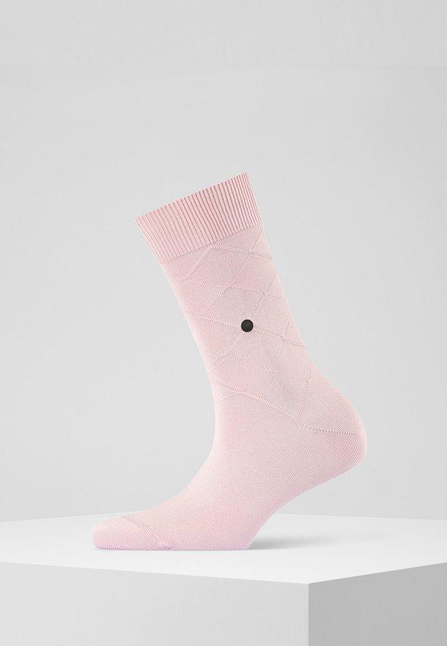 Socks - blossom