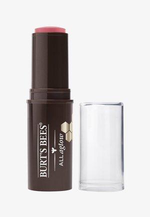 LIP & CHEEK STICK - Lipstick - peony pool