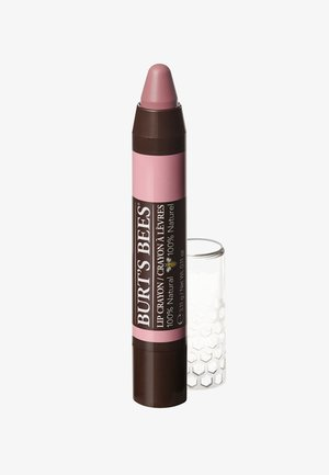 MATTE LIP CRAYON 3,11G - Läppstift - sedona sands