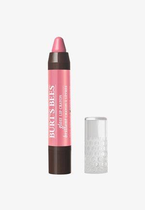 GLOSS LIP CRAYON 2,83G - Rouge à lèvres - pink lagoon