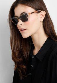 Burberry - Sonnenbrille - vintage - 1
