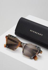 Burberry - Sonnenbrille - vintage - 2
