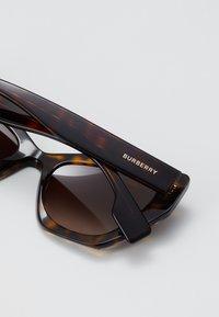 Burberry - Solbriller - dark havana - 4