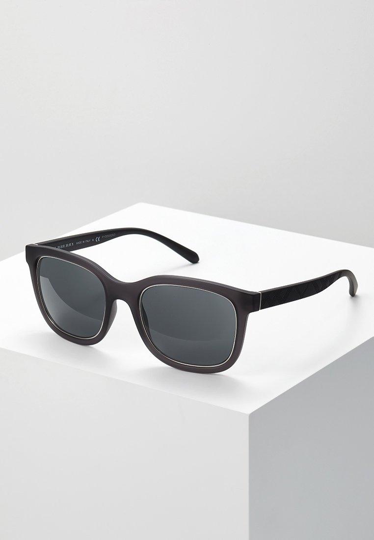 Burberry - Sunglasses - grey
