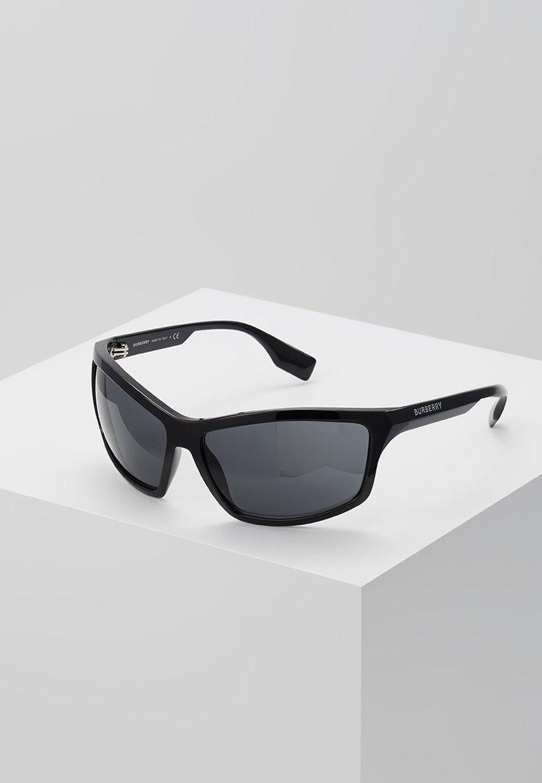 Burberry - Gafas de sol - black