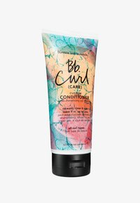 Bumble and bumble - CURL CONDITIONER 200ML - Conditioner - - - 0