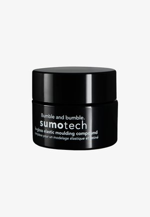 SUMOTECH 50ML - Hair styling - -