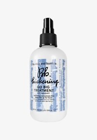 Bumble and bumble - THICKENING GO BIG TREATMENT 8,5OZ 250 ML - Hair styling - - - 0