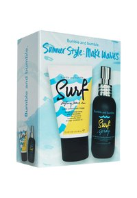 Bumble and bumble - SURF DUO SET - Hair styling - - - 1