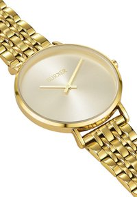Burker - NANCY - Uhr - gold-coloured - 4