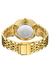 Burker - NANCY - Uhr - gold-coloured - 3