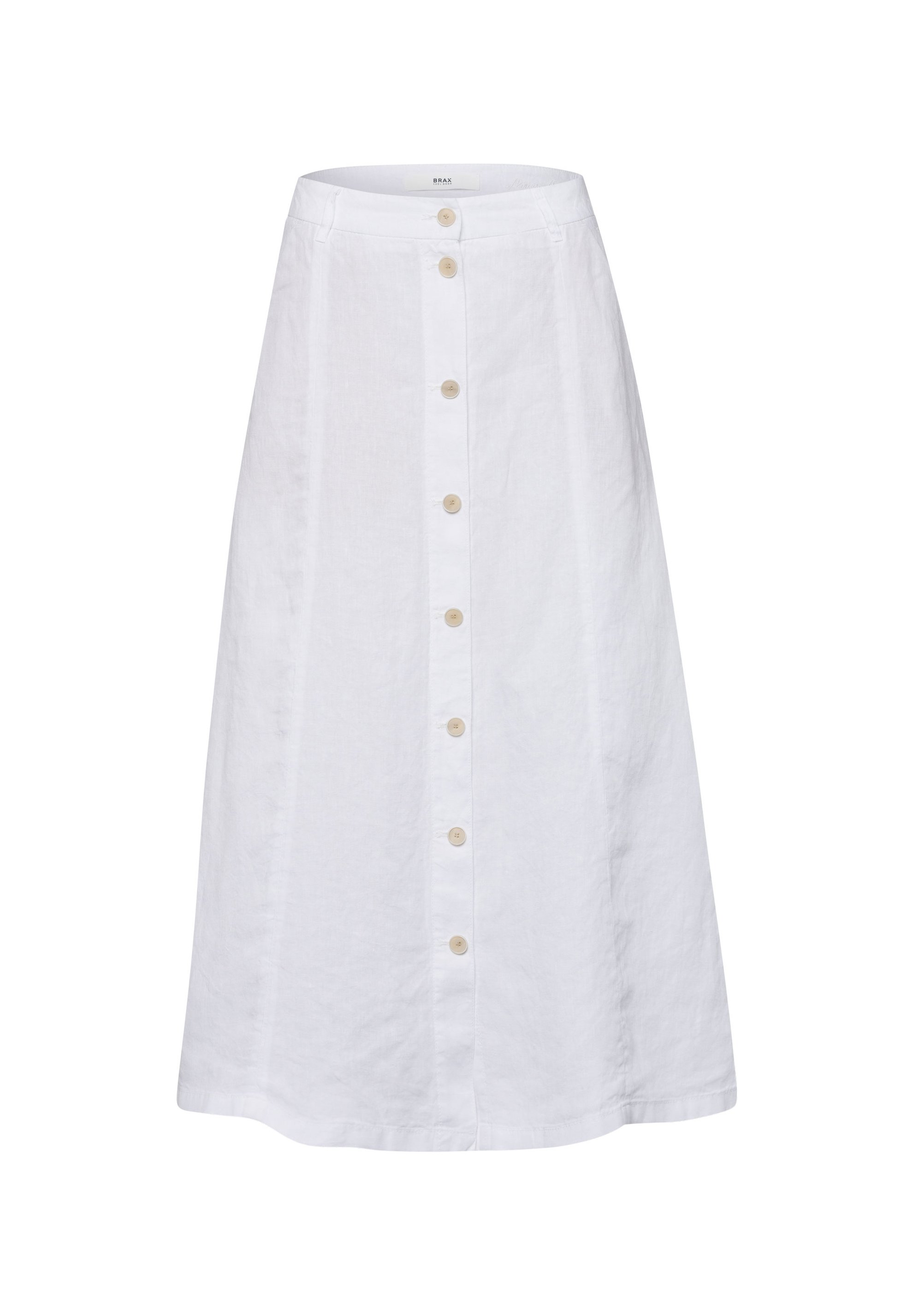 Brax Style Kelly - Gonna A Campana White 1M1R2xR