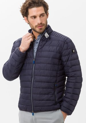 STYLE CRAIG - Giacca invernale - navy