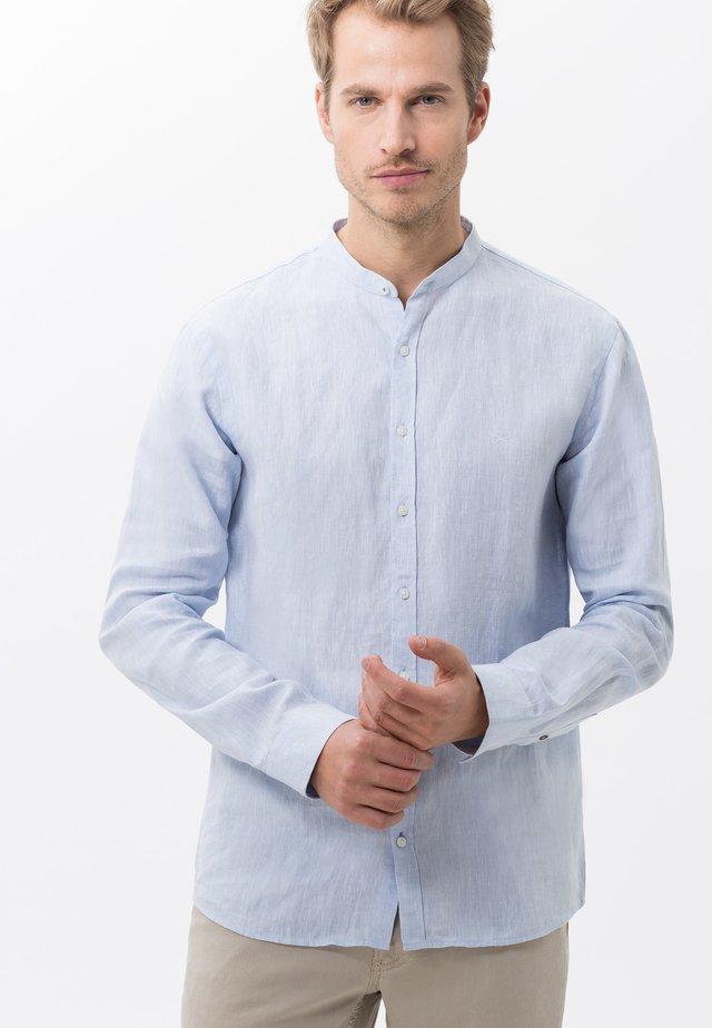 STYLE LARS - Skjorter - blue