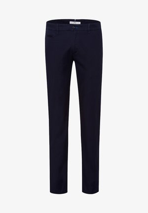 STYLE FABIO IN - Chino - dark blue