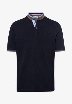 STYLE - Poloshirts - dark navy