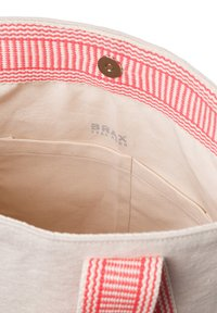 BRAX - STYLE BELLA  - Shopping Bag - creme - 2