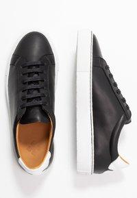 By Malene Birger - ZARAH - Sneaker low - black - 3