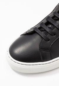 By Malene Birger - ZARAH - Sneaker low - black - 2