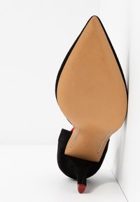 By Malene Birger - MAY - High heels - black - 6