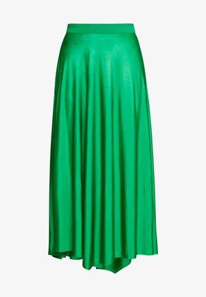 CAYENNE - Maksihame - bright green
