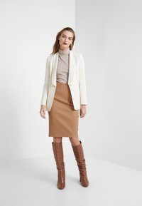 By Malene Birger - FLORIDIA - Gonna a tubino - tan - 1