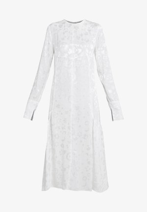 VERONA - Maxi-jurk - soft white