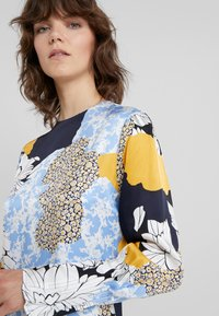 By Malene Birger - SOFYA - Vestito estivo - pacific blue - 3